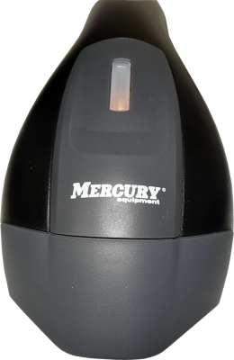 Mercury CL-600P2D