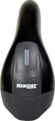 Mercury 1200LS Black
